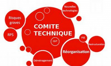 comite technique