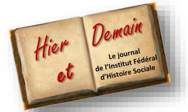 hier et demain ifhs cgt fnte